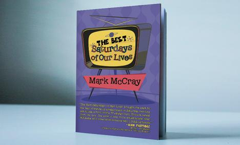 The Best Saturdays of Our Lives - Non-fiction, Television