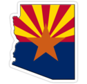 Arizona Mortage & Investment Logo