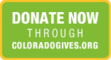 <a href='https://www.coloradogives.org/index.php?section=organizations&action=newDonationStandard&fwID=37309'><img src='https://www.coloradogives.org/files/customFiles/externalMedia/EnglishDonorButton.png' /></a>