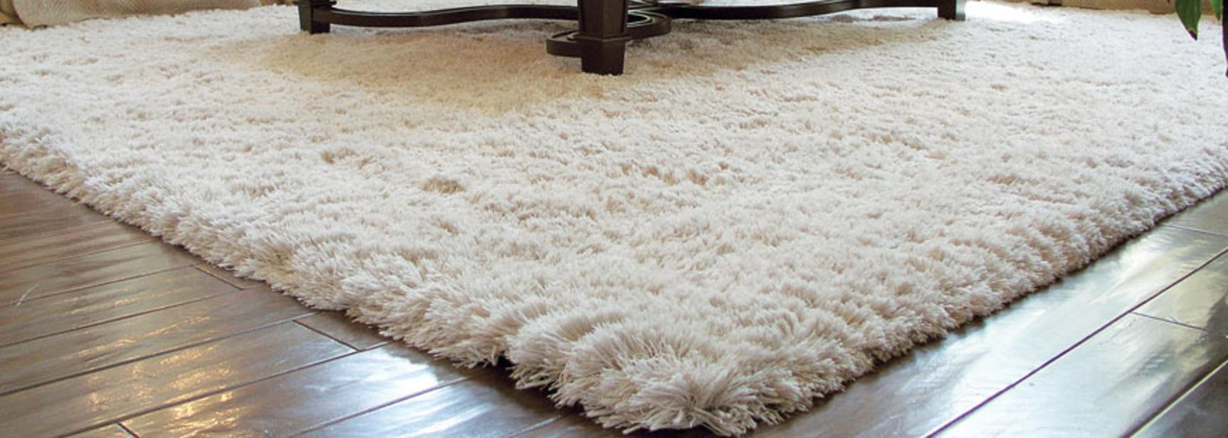 area rug cleaning in los angeles ca