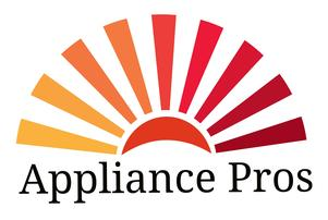 Appliance repair in Anthem Arizona