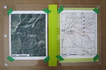 field geology kits