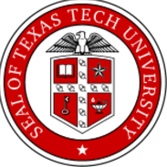 Hamzah Djuned Texas Tech