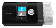 CPAP Machine Dubai UAE