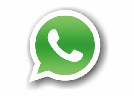 Pune call girls