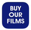 Browse our selection of Colored Films!