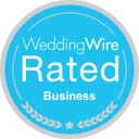 Best Wedding DJ Services in San Jose, San Francisco & Oakland. WeddingWire reviews