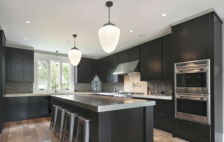 kitchen design greenwich ct anatolia interiors kitchen remodeling greenwich ct 467