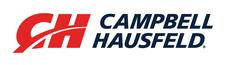 Campbell Hausfeld Logo and Link