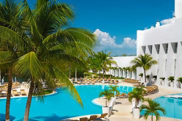 LeBlanc Spa Resort Cancun Mexiro - Adults Only Escapes