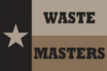 Waste Masters of Texas