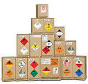 Hazardous Material Taining for those who are new to the hazmat transportation industry.