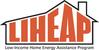 LIHEAP , CRISIS FOR Home heating fuel oil