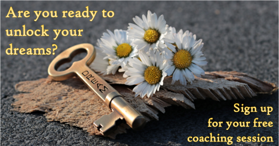 Free Life Coaching Session