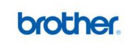 Brother printer toner