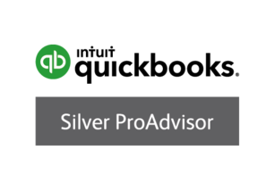 Pro Ad visor quickbooks, accountancy solutions, cloud computing