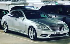 We are Cambridgeshire's No.1 Most Reliable, Affordable, Comfortable & Professional Chauffeuring Company.
