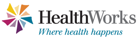 Image result for healthworks cheyenne