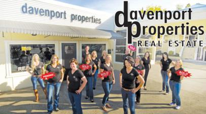 We are Amador County's #1 Real Estate Agency