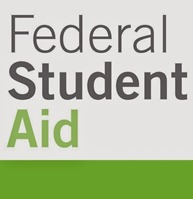 Student Financial Aid Guide