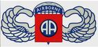 SWAAC 82nd All Airborne