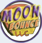 Moon Bounce LLC