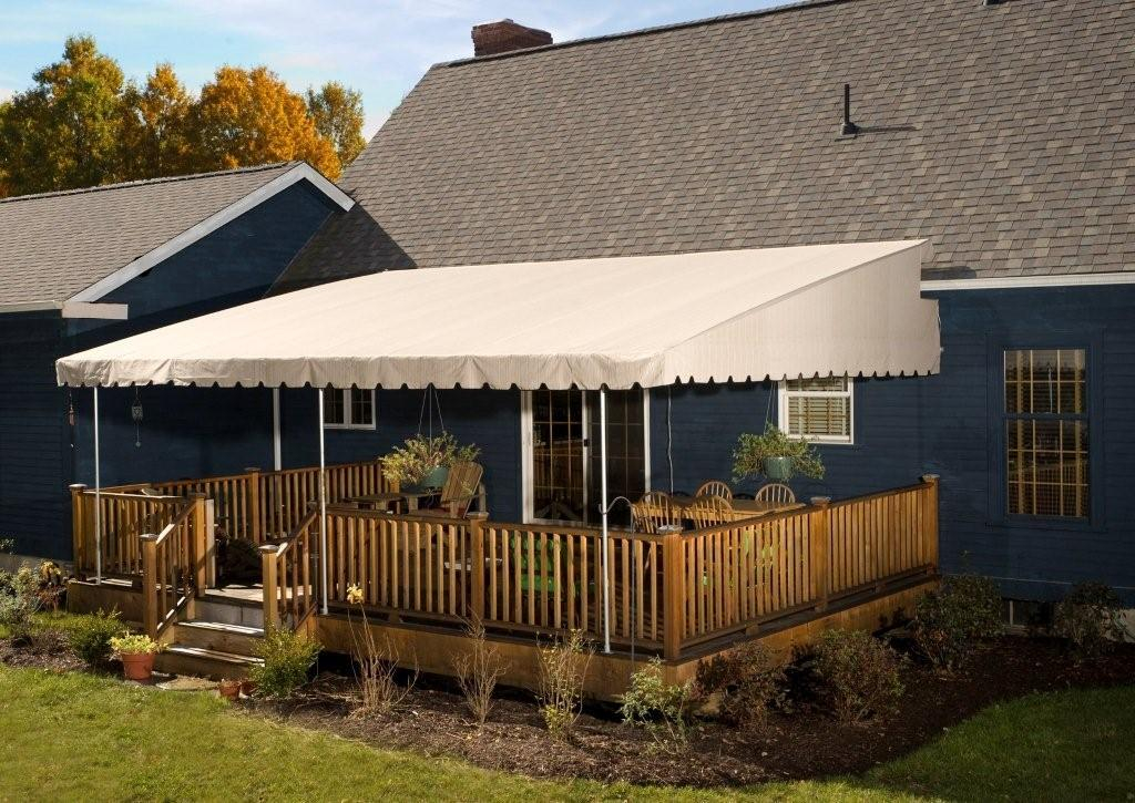 Retractable Awning Repair Near Me   baby-starlight