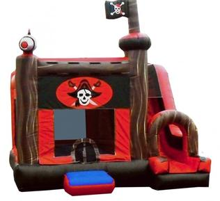 www.infusioninflatables.com-bounce-house-combo-pirate-ship-Infusion-Inflatables.jpg