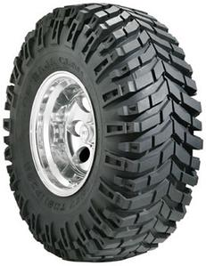 Mickey Thompson Dealer Lifted Truck Jeep Tires Canton Ohio
