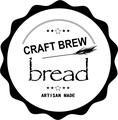 #spentgrainbakery #craftbeer #craftbrewbread