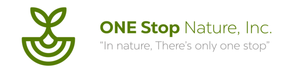 One Stop Nature, Inc.