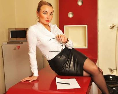 naughty secretary roleplay, roleplay chats