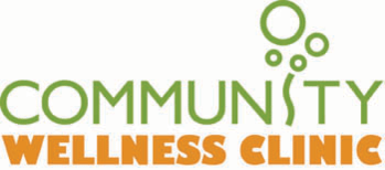 Community Wellness Clinic logo