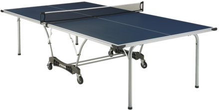 Ping Pong Table Rentals