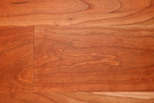 cherry wood floor texture. American Cherry Hardwood Flooring Grain Lines Up Close Hardwood Species Natural Red