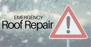 Emergency roof repair in Houston; emergency roof services in Houston; emergency roof repair; storm damage repairs in Houston
