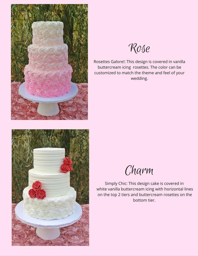 wedding cakes west reading pa pre designed collection 25936