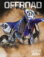 Offroad Catalog