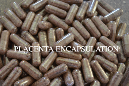 placenta encapsulation Abbotsford, Mission, Chilliwack, Langley BC