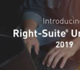 Right-Suite® Universal 2019 - wrightsoft Right-J Manual J load calculation & Wrightsoft Right-D Manual D ductwork design software