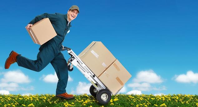 Moving Company Knysna
