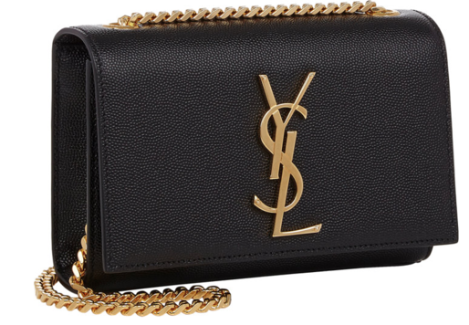 ysl-authentication