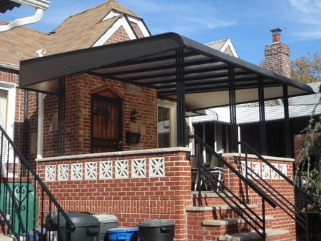awnings long island new york