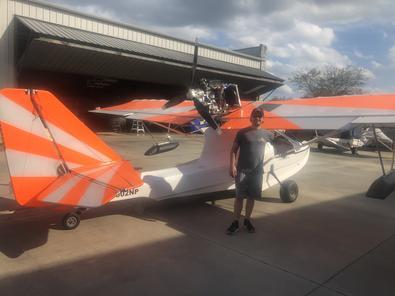 Viking Aircraft Engines - Aircraft Engines For Experimental Aircraft