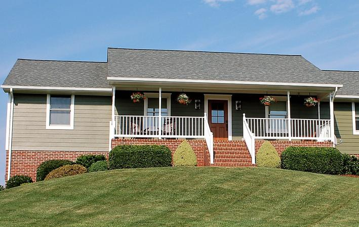 Hardie Siding Contractor Frederick, MD After