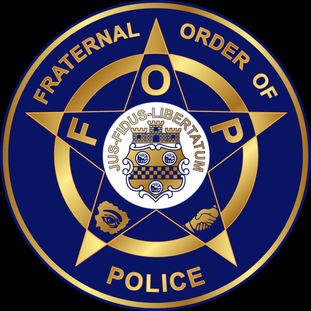 Fraternal Order of Police Lodge 176 Crown Point, IN