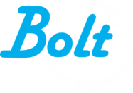 Bolt Document Management - systems and services