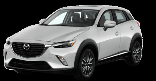 Mazda Collision Repair Shop MI - Mazda auto body repair