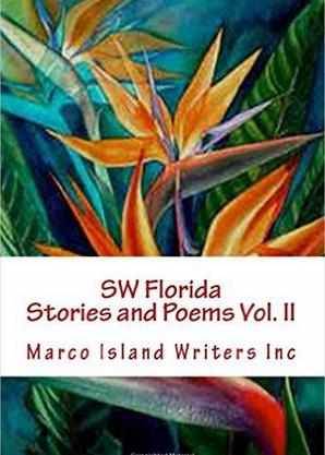 https://www.amazon.com/Florida-Stories-Poems-Island-Writers/dp/1517388015/ref=sr_1_6?s=books&ie=UTF8&qid=1510508455&sr=1-6&keywords=marco+Island+writers