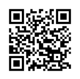 codigo qr para valorar easybit school of english en google